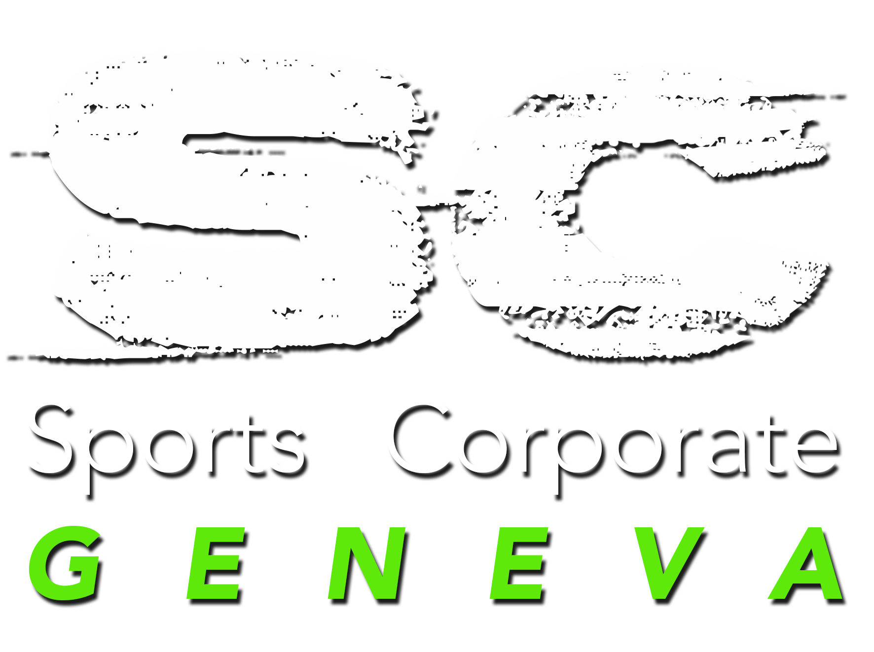 Sports Corporate Geneva
