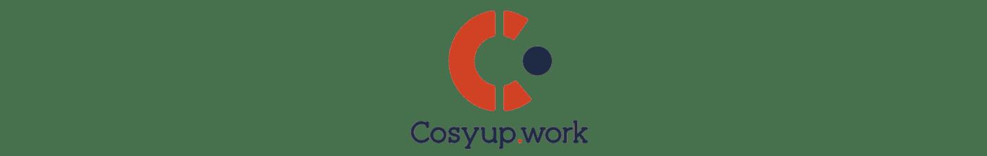 Cosyup.work