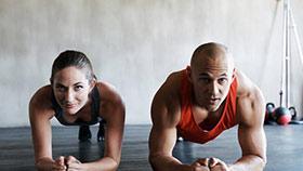 vignettes-fitness